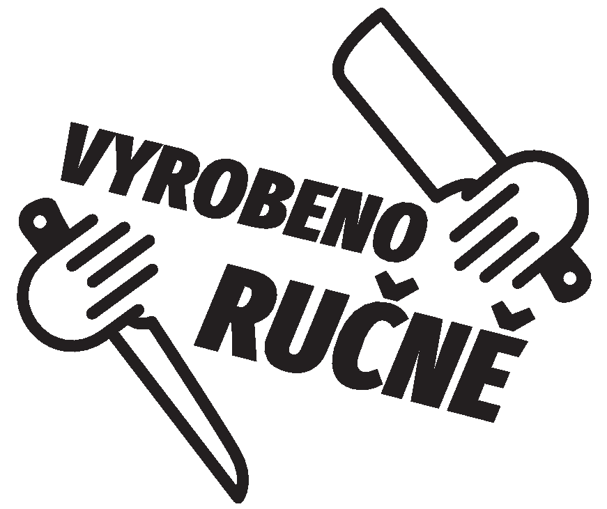 rucne.png